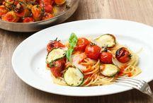 tomatensauce - tomatoes sauce / best tomatoe sauce - test it die beste Tomatensauce der Welt!