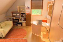 aarna bedroom