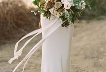 Whites, Taupes, and Neutrals