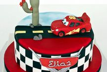 Fiesta de alberto cars