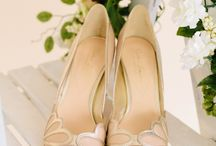 Shoes / Shoes that we stock at Sophie Louise. Rainbow Club Rachel Simpson Benjamin Adams