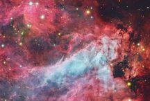 astrinomia