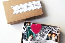 Wedding and Party ideas / The board that every event coordinator will love :)