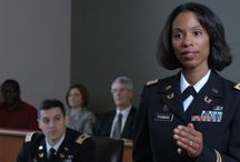 Other Resources / Additional DOD Sexual Assault Response & Prevention resources available for victims of sexual assault and U.S. Army SHARP Professionals.