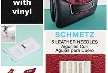 sew-purses