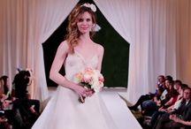 Bridal & Event Trends - Fashion