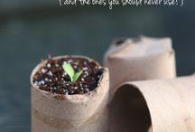 = gardening =