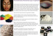 www.youniqueproducts.com/KylieDavey / Younique products