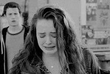 Hannah Baker❤️