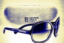 Sunglasses and Eyeglasses / Sunglasses and Eyeglasses Shop Online