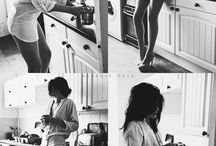 photography boudoir