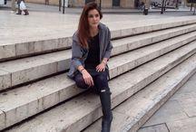 #blackpaillette #boutiquepaloma #zaragoza
