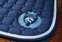 Eponia equestrian Sport products / Just Pictures of other Products that sport apparel or leather tack