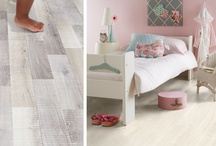Laminate Wood Flooring From VEROX FLOOR