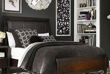 Love Leather / Bassett is celebrating all things leather in furniture and dome decor!  / by Bassett Furniture