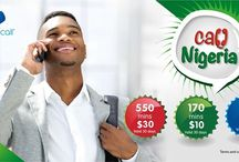 Nigeria /  call Nigeria for longer  Great value bundles for you to speak with your loved ones for longer.