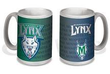 Minnesota Lynx - Pro Image Sports: Mall of America