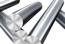 Ohare Precision Metal Blogs