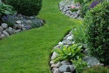 jardin!!!