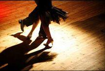 Dance Music?