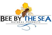 Buy Bee By The Sea in Western Canada / Stores that sell Bee By The Sea products in Western Canada