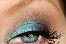 03 - Maquillage yeux MAC