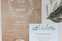 Olive branch deco ideas