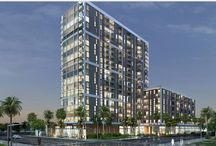 Midtown 29 Apartments