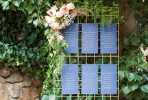 Wedding: Invites