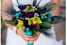 ~*[My Crazy Wedding!]*~ / by Sammi Nates
