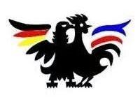 imzgrd pour facebok
