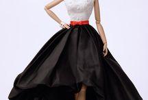 y ❤ barbie