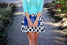 skirts #girly #cute #sexy