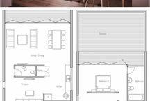 Office / home ideas