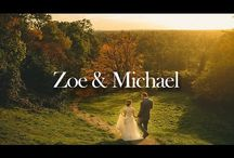 Artistic Wedding Films / Beautiful artistic wedding films capturing the highlights of your special day.