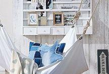 Room ideas / Ideas to my bedroom!