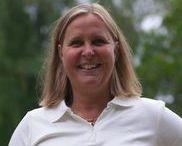Karin Lycke / Karin Lycke