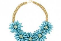 Jewelry / by Lynn Lemon