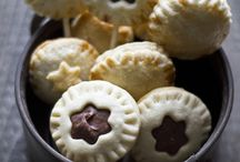 Pies and Tarts / Pie recipes and tart recipes. Both chocolate and fruity recipes