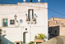 What makes Puglia special? This is the year to find out...