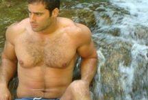 Saleh Abdel Nabi