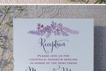 kartu undangan