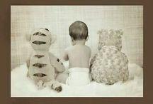 Μωρών φωτογραφίες