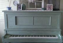 Piana