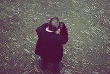 Συμβουλές για ζευγάρια