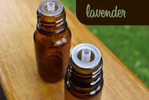 Youngliving/Doterra