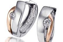 Fesches Schmuck(t) Dich / Schmuck, so weit das Auge reicht Jewellery #Schmuck #Ohrringe #Halsketten #Armband #Ketten #Anhänger #Ohrstecker #Ringe #LeLiFe #LebeLieberFesch ~Board kann Affiliate Links enthalten~