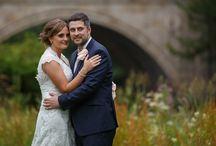 Wynyard Hall Wedding Photography / Wynyard Hall Wedding Photography