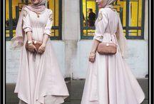 hijab.khokha