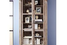 furniture lust / by Courtney Rose